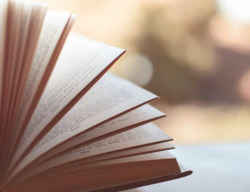 Rapporto Io sono Cultura 2017: lettori e non lettori