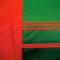 Franco Fontana, comunicare col colore. Fotografia e visual marketing