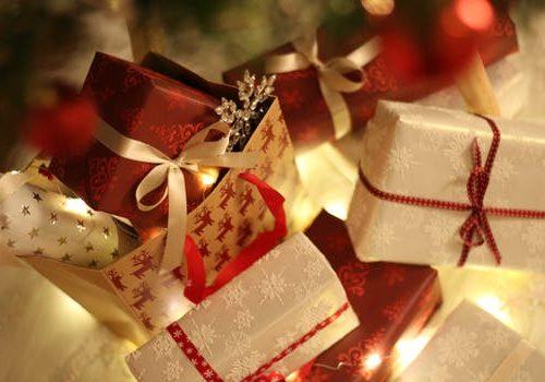 Spot Natale 2018: ricordi e amore