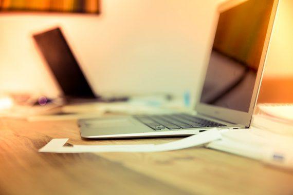 La scrittura per il web: appunti e riflessioni per iniziare a cambiare