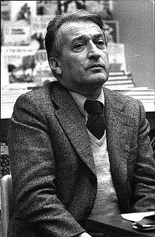 Gianni Rodari e la scrittura per il web.