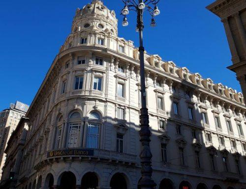 """A Genova, """"Come fare marketing digitale in biblioteca"""""""