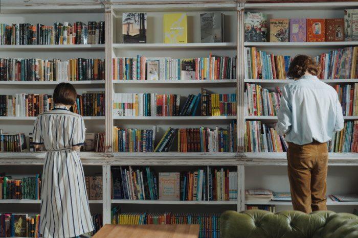 Biblioteche e marketing umanistico, una riflessione sulla comunicazione