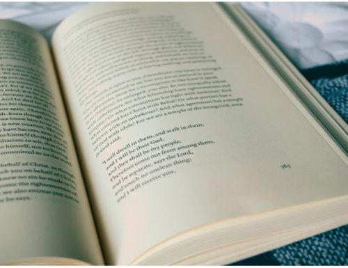 Gli indici per misurare la leggibilità di un testo (non solo per il web)