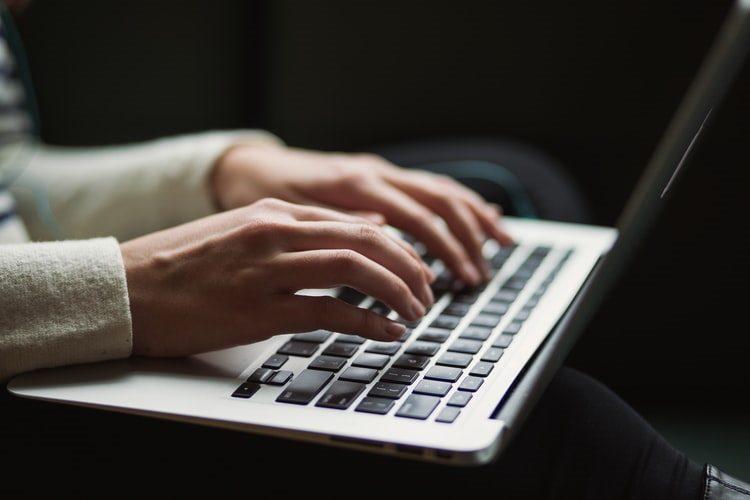 Scrivere per il web: micro-video, appunti e bibliografia
