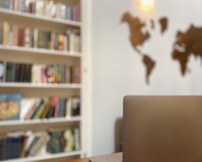 Ripensare le digital libraries per le biblioteche pubbliche